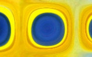 cropped-blue-and-yellow-circles-b-patty-vicknair.jpg